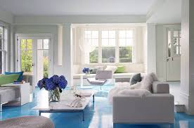 Red Living Room Ideas 2015 by Living Room Stunning Simple Modern Living Room Ideas Paint