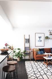 Emser Tile Suffolk Va by 100 Floor And Decor Phoenix Az Decorating Stunning Emser