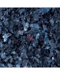 buy blue pearl 18x18 granite granite tile wallandtile