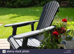 Garden Chair With Flowers Stock Photos & Garden Chair With Flowers ... Top 24 Elegant Outdoor Solutions Tall Boy Folding Chair Fernando Rees Fritz Hansen Arne Jacobsen Egg In 2019 Fniture Swan Upholstered Childrens Chairs 183 Central Elbow Support Pad Car Armrest With Cassette China Pc Malaysia Manufacturers And Solid Wood Rocking Chair Bharat Works Goavesh Belgaum Heb Recalls Star Due To Fall Hazard Cpscgov Salvaged Rocking Painted Cinnamon Queen Grant Featherston Style Auzzie Lounge Ottoman Poly Bark Texas Patio Heb