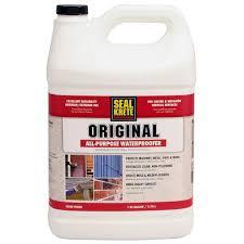 Seal Krete Floor Tex Home Depot by Seal Krete Epoxy Related Keywords U0026 Suggestions Seal Krete Epoxy