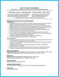 Looking For A Job Of A Business Administrator? If So, You ... Business Administration Manager Resume Templates At Hrm Sampleive Newives In For Of Skills Ojtve Sample Objectives Ojt Student Front Desk Cover Letter Example Tips Genius Samples Velvet Jobs The Real Reason Behind Realty Executives Mi Invoice And It Template Word Professional Secretary Complete Guide 20 Examples Hairstyles Master Small Owner 12 Pdf 2019