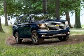 The 3 Best Family Vehicles For Traveling On Thanksgiving - Wide Open ... Canucks Trucks What Is The 2018 Toyota Sequoia Best At Will It Man Mecnica Grand Erg Tibesti Sold Wwwadventuretruckscom Ram News Withnell Dodge Salem Or Family And Vans In Denver Colorado Image Truck 2019 Ram 1500 Wins Award For Car John Elways New Gmc Denali Luxury Vehicles And Suvs Or Chrysler Pacifica For My 2017 Named Pickup Moritz Rated In Atlanta Capital