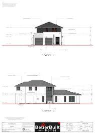 100 Narrow Lot Homes Sydney The Best Block Home Design Better Built