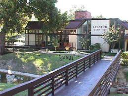 North Park Terrace Closing Soon Dallas $590 for 1 & 2 Beds