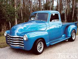 Old Trucks For Sale | Custom Classic Trucks Readers Rides 1948 Chevy ... 2007 Chevrolet Silverado 1500 Overview Cargurus The Rod God Street Rods And Classics Vintage Classic Truck Chevy Gmc Trucks Of 40s 1963 C10 Offered For Sale By Gateway Cars 60s Theres A New Deerspecial Pickup Super 10 1966 Ck Near East Bend North Carolina Waukon 2500hd Vehicles Sale 1948 Chevygmc Brothers Parts 1983 Other Ck1500 2wd Regular Cab Rusty Old Youtube Apache On Autotrader
