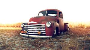 Old Chevy Trucks Wallpaper Images 6 HD Wallpapers | Aduphoto ... Chevy Essay Old Truck Essay Service Brothers Project Eighteen8 Build Photos C10 Brothers Lmc Truck On Twitter George Ms 1966 Was Originally My Dads New 1979 Custom Deluxe So Far I Old Trucks Youtube Classic Chevrolet For Sale Classiccarscom Hemmings Find Of The Day 1972 Cheyenne P Daily Rusty Custom Show Shdown Invade Houston 1952 3600 Pickup Sale Bat Auctions Closed Gradys 1953 Car Lovers Direct The Blazer K5 Is Vintage You Need To Buy Right