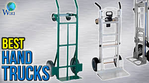 Top 9 Hand Trucks Of 2018 | Video Review Best Hand Trucks Reviews Fdingtopcom Gemini Sr Convertible Truck 10 Microcellular Foam Wheels Jr Senior With Balloon Cushion Tires Gmk81ua5 51000 Cap Tubular Folding Noseplate 500 F6 Magliner Top Reviewed In 2018 11 2019 Editors Pick Myhandtruck Archives Tcb Moving Equipment And Supplies Stair Upcart All Terrain Climbing Cart Page Qvc