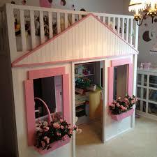 best 25 playhouse bed ideas on pinterest kura bed kura bed