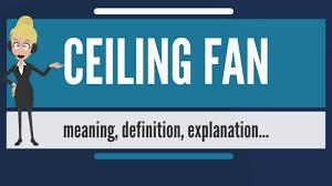 Ceiling Fan Direction Summer Time Clockwise by What Is Ceiling Fan What Does Ceiling Fan Mean Ceiling Fan