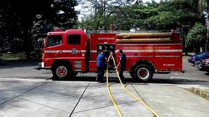 EXAMINATION HOSE AND NOZZLE THE FIRE TRUCK - YouTube Fire Hose Cnections On Truck Ez Canvas Tootsietoy Prewar Fire Engine Hose Truck 1937 1725301287 Keystone Packard Ladderhose Two Firemen Top Of A With Attached To Toy Lights Sound Ladder Electric Brigade American Fire Truck With Working Hose V10 Gamesmodsnet Fs19 Fireman Holding A Water Beside Stock Vector Art Hytrans Systems Haines Risk Webster Zacks Pics Vintage Original 1950s Tonka Role Of On Firefighters Car Photo