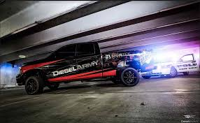 Eye Candy: Drag Truck Vinyl Wrap Install With Sign Effx Graphics Dually Truck Vs Nondually Pros And Cons Of Each Holden Colorado 2018 Review Price Features Pickup 2017 Chevrolet Zr2 Driving Diesel Buyers Guide Power Magazine Tonneau Covers Page 3 Which For A Fifthwheel Ciderations Dodge Gmc To Ford Super Duty To Have Nearly 500 Hp Over 1000 Lbft Gas Trucks Badger Center Ram The Cummins Catalogue Drivgline Chevy Truck Towing Review 1500 2500 Silverado Diesel Stroking Duramax How Pick The Best Gm