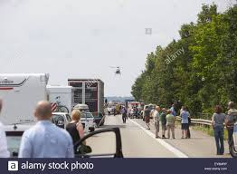 Kruft, Germany. 24th July, 2015. Cars And Motorbikes Stuck In A Jam ... Wvol Giant Dinosaur Transporter Truck Toy Carrier With Cars And Used Seymour In Trucks 50 Custcargrillscom Custom Car Grills Mesh Grill Thompsons Buick Gmc Familyowned Sacramento Dealer 2015 Ford F350 Phoenix Az 5003493859 Cmialucktradercom Dealership Richmond Ky Center Tuffy Security Products Organizers Kmart Lynn Parts Automotive Store Fontana California 2017 Spring Classic Show Castle Hills Village Shops Chevrolet Of Twin Falls Your Southern Idaho Near Jerome Look At That Smile Thats One Happy Customer Bring Your Friends