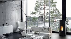 schöne heizkörper und kamine aw architektur wohnen