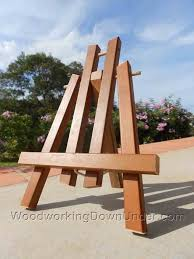 Easy Woodworking Projects Free Plans by 554 Best Diy Wood Project Images On Pinterest Woodwork Wood And