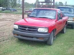 Gladwin Auto Salvage And Sales Trucks