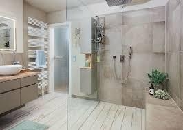 preis für rund ums haus badstudio rund ums bad