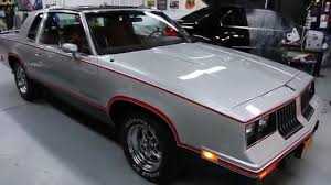 Review Of 1984 Hurst Olds 442 Barn Find For Sale~T-Tops~One Owner ... Pine Island Realty Long Islands Best Places To Live For Seniors Newsday Influx Of Amazon Google Hires Could Hike Housing Costs Used Car Dealer In Middle Village Queens New Jersey Craigslist Seattle Cars And Trucks By Owner Best Car Reviews 2019 How Successfully Buy A On Carfax This 1988 Jeep Comanche Might Be The Cleanest One Sold1964 Chevrolet Impala For Sale3274 Speeddaytons2 Owners Avoid Curbstoning Lif Industries Buy Fourth Building After Deciding Remain Sell Drying Out After Historic Storm Dumps Record Rainfall
