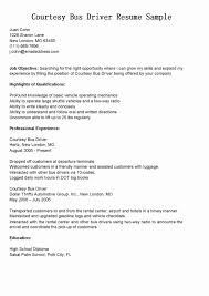 100 Truck Driver Resume Examples 024 Sample Owner Operator Magnificent For Crest
