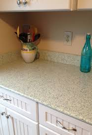 100 Countertop Glass Here Are My New Recycled Glass Countertops From GEOS Rebuilding