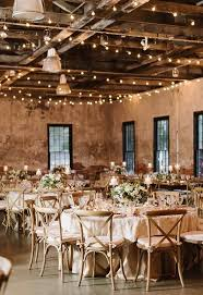 Champagne Wedding Reception Ideas