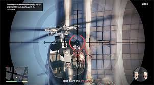 gta v bureau missions 27 three s company grand theft auto v guide gamepressure com