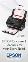 Epson 8350 Lamp Replacement by Epson America Dlp Replacement Lamps Newegg Com