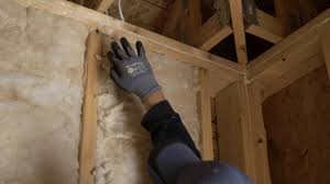 Insulating A Cathedral Ceiling Building Science by The Right Way To Insulate Sidewalls And Unheated Areas With Batts