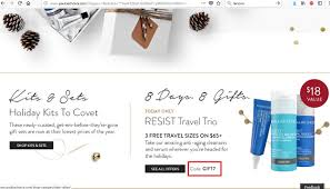 Paulas Choice Coupon Code : Best Buy Seasonal New And Old Favorites From Paulas Choice Everything Pretty Scentbird Coupon Code August 2019 30 Off Discountreactor Choice Coupon Code Best Buy Seasonal Epic Water Filters 15 25 Off Andalou Promo Codes Top Coupons Promocodewatch Malaysia Loyalty Rewards Promo Naturaliser Shoes Singapore Skin Balancing Porereducing Toner 190ml Site Booster Schoen Cadeaubon Psa Sitewide Skincareaddiction Luxury Care On A Budget Beautiful Makeup Search Paulas Choice 5pc Gift With Purchase Bonuses