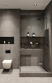 bathroom remodeling ideas small bathroom remodels and