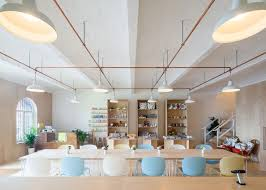 43 best plywood images on architecture chairs and colors