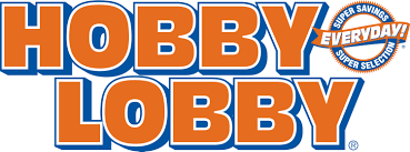 Hobby Lobby Tips From A Former Employee Hobby Lobby 40 Off Printable Coupon Or Via Mobile Phone Tips From A Former Employee Save Nearly Half Off W Code Lobby Coupons Sept 2018 Santa Deals Cork 5 Best Websites Online In Store 50 Coupons And Codes Up To Dec19 Bettys Promo Code Free Delivery Syracuse Coupon Book 2019 Shop Senseo Pod Milehlobbycom Vegan Morning Star At Michaels Exp 41 Craft Store