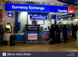 bureau de change sydney 60 images no 1 currency exchange