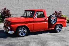 Used 1964 GMC Pick UP Resto Mod 454CI V8 PS PB Air Frame Off ... Customer Gallery 1960 To 1966 What Ever Happened The Long Bed Stepside Pickup Used 1964 Gmc Pick Up Resto Mod 454ci V8 Ps Pb Air Frame Off 1000 Short Bed Vintage Chevy Truck Searcy Ar 1963 Truck Rat Rod Bagged Air Bags 1961 1962 1965 For Sale Sold Youtube Alaskan Camper Camper Pinterest The Hamb 2500 44