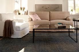 Cisco Brothers Sofa Slipcover by Sofa