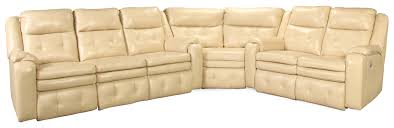 Southern Motion Reclining Furniture by Southern Motion Paola 3 Pc Power Sectional Levin Furniture