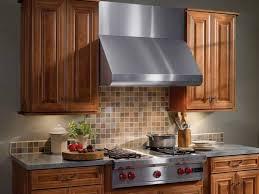 Zephyr Under Cabinet Range Hood by Kitchen Broan Kitchen Hood And 33 Zephyr Hoods Broan Chimney