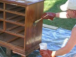 Furniture Stripping Tanks by 25 Unique Stripping Furniture Ideas On Pinterest Diy Furniture