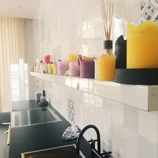küchenwand bilder ideen