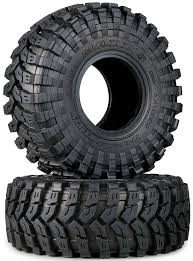 Maxxis Truck Tires Amazoncom Maxxis M934 Razr2 Sport Atv Rear Ryl Tire 20x119 Maxxcross Desert It M7305d 1109019 771 Bravo At Test Diesel Power Magazine Four 4 Tires Set 2 Front 21x710 22x119 Sti Hd3 Machined 14 Wheels 26 Cst Abuzz Polaris Bighorn Radial Mt We Finance With No Credit Check Buy Them Razr Tires Tacoma World Cheng Shin Mu10 20 Map3 Tyres Gas Tyre Maxxis At771 Lt28570r17 8 Ply 121118r Quantity Of Ebay Liberty Utv Guide Truck Suppliers And Manufacturers