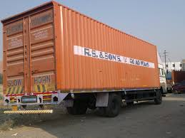 Container Trucks Transport Services In Nawada, New Delhi, Yadav ... Etruckon App The Ultimate Solution For Transporters And Truck Owners Mahindra Bus New National Permit To Allow Trucks Transport In Vuren By Alex Miedema Kleyn Trucks Trailers Sinukhowoactorzz4257s3247truck_vehicle Transporters Welcome Gujarat Container Services Nawada Delhi Yadav Racarsdirectcom Scania V8 Race Transporter Photos Boat Yacht Sail Shipping Hauling Loading Advanced Auto Parts Nhra Hauler Volvo Kssbohrer Technik Gmbh Bulk Cement Tank Buy Shiv Kudava For Rajkot Justdial