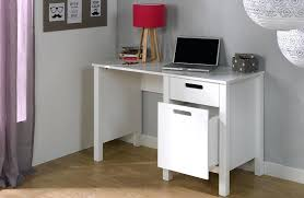 bureau blanc avec rangement bureau blanc avec rangement bureau bureau blanc laque avec