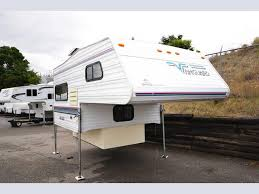 1997 Vanguard Vanguard, Winfield, BC US, $8,495.00, Stock Number ... Lance Truck Camper Awnings Used 2003 Sixpac Campers 8 At Crestview Rv Albertarvcountrycom Dealers Inventory 2016 Slidein Pickup New Hs6601 Slide In Pickup Jacks Gregs Place Samsung Galaxy Norge Slide In Truck Camper Search Results Guaranty Hauling A Motorcycle With Expedition Portal