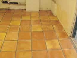 saltillo tile stain stain removalcalifornia tile sealers