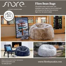 Best Chair EVER! Our Sheepskin Bean Bags Are The Most Comfortable ... Unique Fur Bean Bag Tayfunozmenxyz Pillow Citt Dolphin Original Xl Bean Bagbrowncoverswithout Beansbuy One Get Free Chair Black Friday Sale Sofas Couches What Makes Lovesacs Different From Bags Maxx Photos Panjagutta Hyderabad Pictures Images Doob Singapores Most Awesome Bean Bags Fniture Enhance Your Room Using Chairs For Adults Oasis Beanbag Natural Tetra Lounger Bag By Sg Beans Blue Steel Epp Beans Filling Large 7 Foot Cozy Sack Premium Foam Filled Liner Plus Microfiber Cover 6 Ft Couch