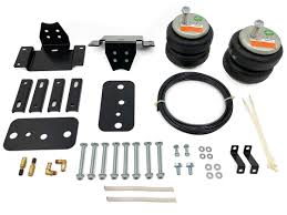 100 Air Bag Kits For Trucks Leveling Solutions 74445 20072019 Toyota Tundra 4x4 2wd