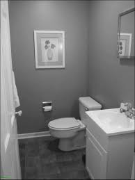 Bathroom: Unique Small Bathroom Colors - Small Bathroom Color ... 12 Bathroom Paint Colors That Always Look Fresh And Clean Interior Fancy White Master Bath Color Ideas Remodel 16 Bathroom Paint Ideas For 2019 Real Homes 30 Schemes You Never Knew Wanted Pictures Tips From Hgtv Small No Window Color Google Search Inspiration Most Popular Design 20 Relaxing Shutterfly Warm Kitchen In Home Taupe Trendy Colours 2016 Small Unique