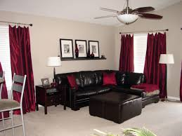 Red Living Room Ideas Pinterest by Lounge Inspiration On Pinterest Red Living Rooms And Red Accents