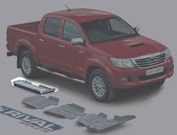 Toyota Hilux Vigo 2,5TD; 3,0TD; 2,7 2007- Fuel Tank 4 Mm Aluminium Plate Truck Bed Cover Auxiliary Fuel Tank Ford Superduty With Inbed Fuelbox Auxiliary Fuel Tank Extra New Product Test Transfer Flow Atv Illustrated Rear Mount Gas 6372 Short Step Side Classic Parts Talk Be Aware Of Diesel Refueling Static Charge Risks American Find Your The Tanks And Toolboxes Install How To Install A 40gallon Refueling Details About 8 Foot Filler Neck Pipe Hose For 9602 Gmc Chevy Pickup Performance Alinum 6372agt20bf Sema 2016 Titan Lets You Get Further 1552 Knapheide Utility Bed Clean Nice W Fuel Tank Pump Sold 195556 Relocation Trifivecom 1955 1956