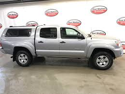 2014 Used Toyota Tacoma 4WD Double Cab V6 Automatic At East ... 2017 Used Toyota Tacoma Trd Off Road Double Cab 5 Bed V6 4x4 2013 Truck For Sale 2014 4wd Access Automatic At East 2009 Lb Salinas 2015 Double Cab At Sport Certified Preowned 405 2012 To Extreme Or Tx Baja Edition Reviews Lifted Sport Toyota Tacoma Sr5 For Sale In West Palm Fl Resigned 2016 Doesnt Feel All New Consumer Reports With 2008 Montclair Ca Geneva Motors